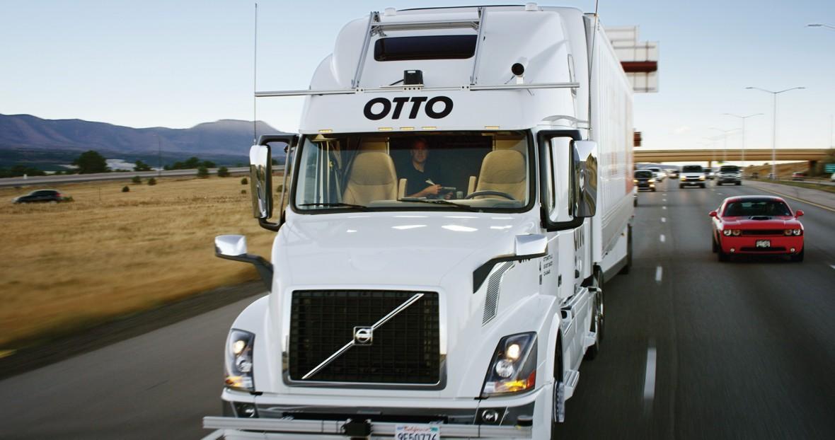 trucksotto3drivermonitoring.jpg