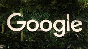 谷歌.png