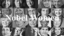 nobel-women-faces-25.jpg